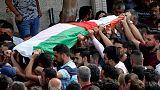 خلافات بين اليمين المتطرف ووكالة أمنية بعد اتهام إسرائيلي بقتل فلسطينية