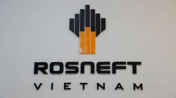 Rosneft to manage oil products storage terminal in Lebanon