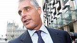 UBS CEO: no way back for ex-investment banking chief Orcel
