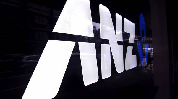 Australia's ANZ bank closes Singapore gold vault
