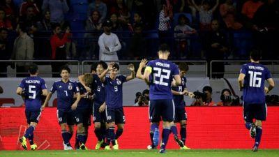Coupe d'Asie: un choc Japon-Iran en demi-finales