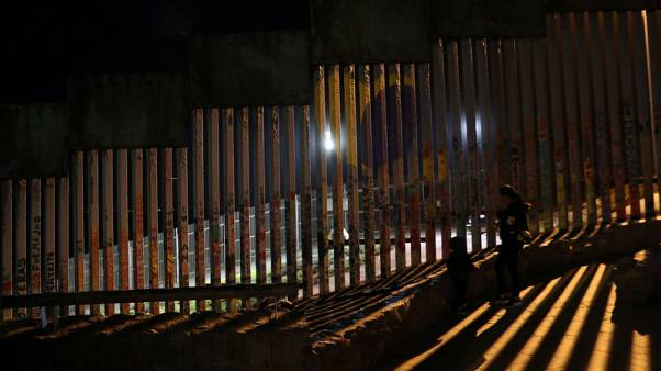Exclusive: U.S. to begin returning asylum seekers to Mexico on Friday - official