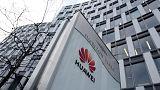 Canada's envoy to China says 'misspoke' on Huawei CFO case