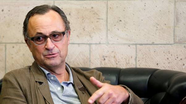 دبلوماسيون: الأمم المتحدة تغير قائد مهمة مراقبة هدنة الحديدة باليمن
