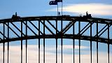 Australia divided - thousands expected to protest Australia Day legacy