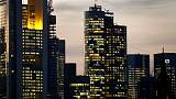 German business morale falls fifth time in a row in January
