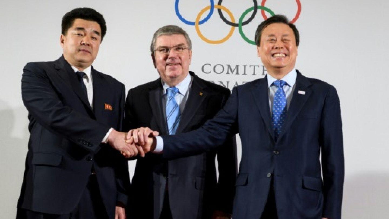 Séoul lance une enquête sur les agressions sexuelles dans le sport ... 6ea394e28f8