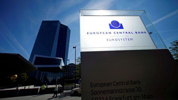 Euro zone banks shed 30 billion euros of bad debt in Third quarter