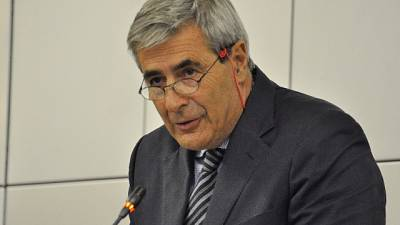 'Ndrangheta, Vda vuole tutelare immagine