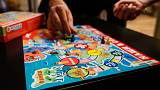New Russian board game makes light of UK nerve agent attack