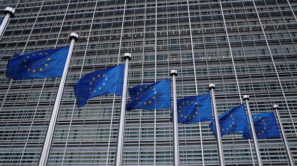 مصادر: الاتحاد الأوروبي يضيف السعودية لمسودة قائمة بشأن تمويل الإرهاب