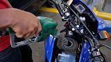 Global gasoline margins plunge due to overproduction, tepid demand