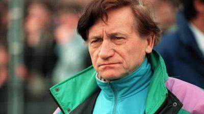 D'autres entraîneurs l'ont joué comme Jardim à Monaco