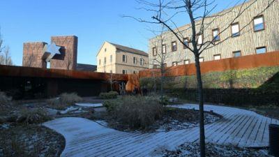 À Budapest, un musée de l'Holocauste qui divise la communauté juive