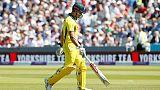 Australia call up uncapped Stoinis for second Sri Lanka test
