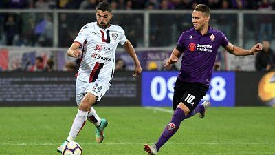 Fiorentina: Pjaca tra i convocati