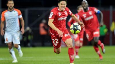 Ligue 1: Monaco s'enfonce encore, Jardim a du boulot