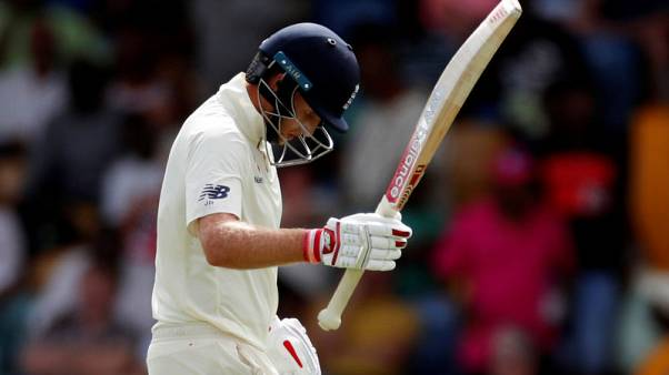 Captain struggles to explain root cause of 381-run England defeat