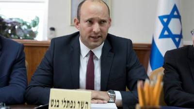 Israël: hausse des attaques antisémites dans le monde, selon un rapport annuel