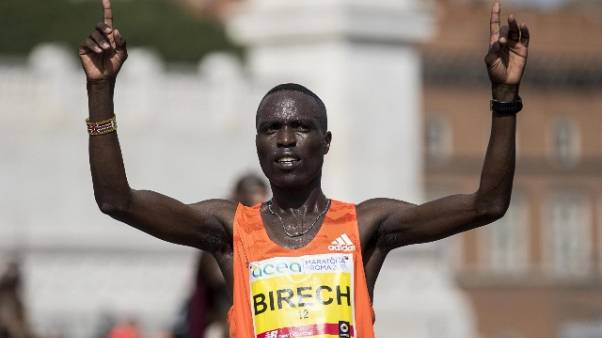 Atletica: 5 Mulini, vince keniano Birech