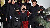 Malaisie: le procès des deux meurtrières présumées de Kim Jong Nam reporté à mars