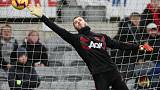 Man United not 'satisfied' despite winning run, says De Gea
