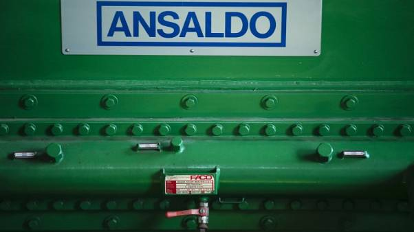 Italy court rejects Hitachi and Leonardo appeals over Ansaldo STS bid price