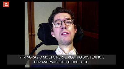 Disabili: appello per libri elettronici