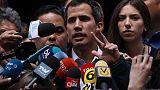 Venezuela: +Europa, Italia non chiara