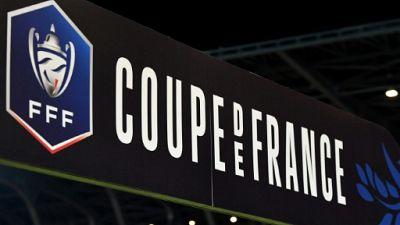Coupe de France: Villefranche-PSG le 6 février à 18h30