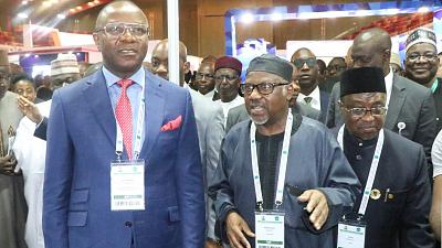 Investment in Refinery, Petrochemicals is Driven by Innovation, Efficiency, Says Dangote