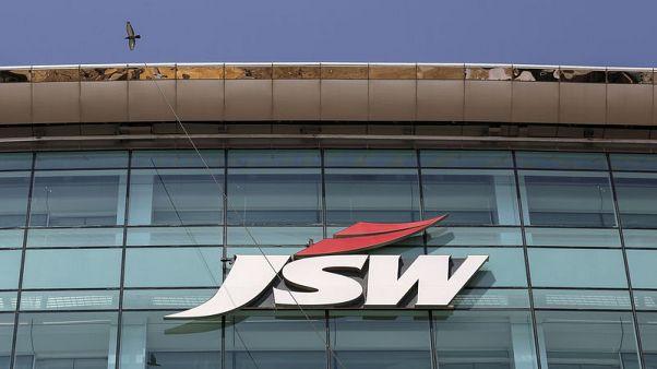 Exclusive: JSW Steel, Duferco in talks on landmark steel pre-payment deal