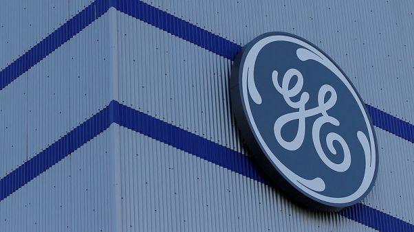 General Electric stock buyers preach patience, eye progress