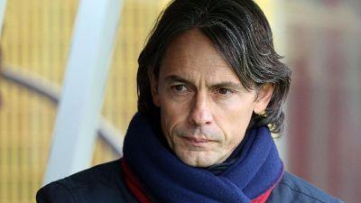 Salta l'ottava panchina in Serie A
