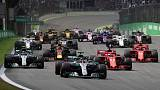 F1 promoters' group critical of sport's owners