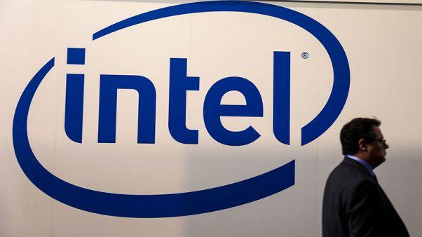 Intel to invest $11 billion on new Israeli chip plant - Israel Finance Minister