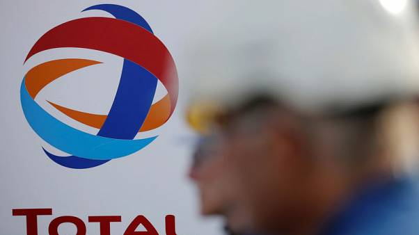 Oil major Total plans biggest exploration drive in years