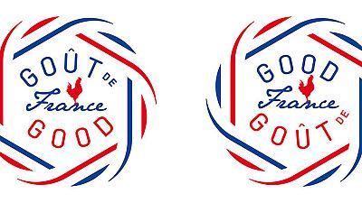 Participez à Good France/Goût de France 2019