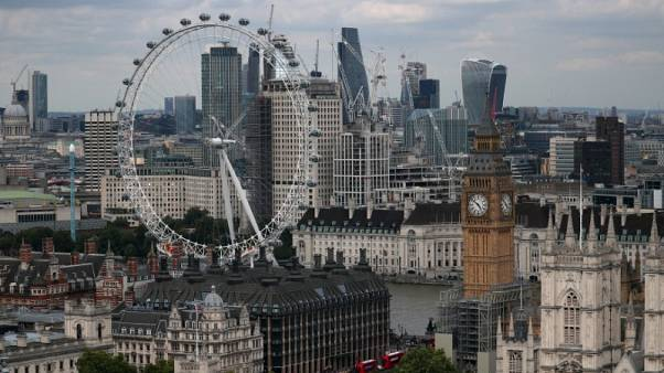 UK personal insolvencies soar in fourth quarter to highest level since 2010