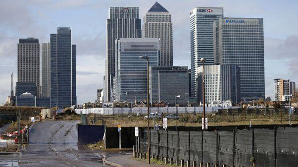 UK watchdog investigates defunct Premier FX in hunt for cash