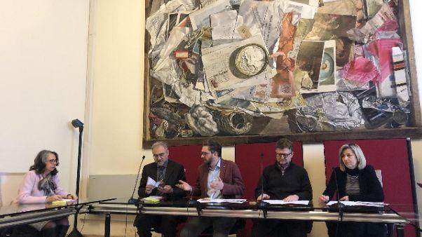 A Bologna confronto studenti-giornalisti