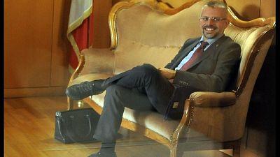 Torino: multa Gtt, Giordana in 'prova'