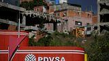 Exclusive: Venezuela's PDVSA moves to renegotiate export contracts - sources