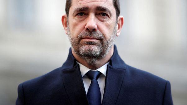 فرنسا تغير موقفها بشأن عودة المتشددين مع انسحاب أمريكا من سوريا