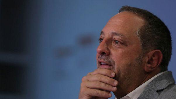 Short seller Andrew Left appeals HK market manipulation ruling