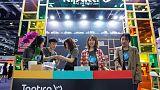 Video advertiser Taptica in advanced talks to buy RhythmOne
