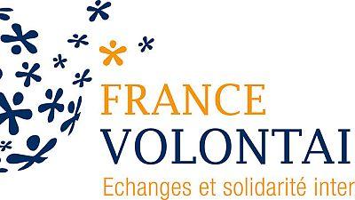 Pot de rentrée de l'Espace France Volontaires Togo