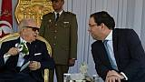 Tunisie: 2019, année électorale chargée d'incertitudes pour la jeune démocratie