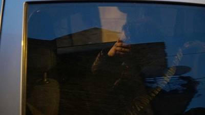 Bimbo ucciso:oggi udienza compagno madre