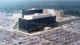 Special Report - Inside the UAE's secret hacking team of U.S. mercenaries